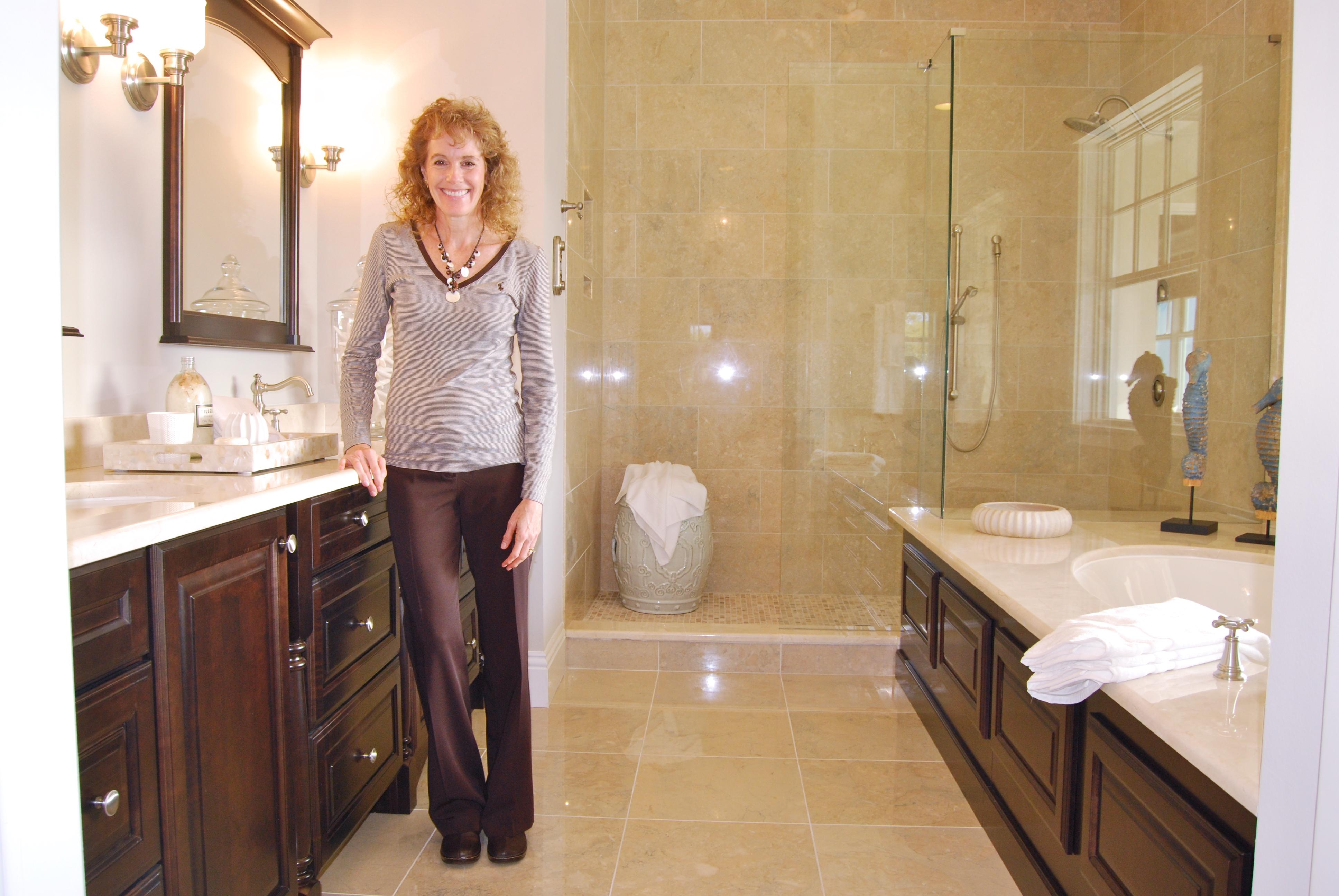 Bath--Southern_Living_Showcase-089