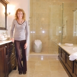 Bath--Southern_Living_Showcase-089