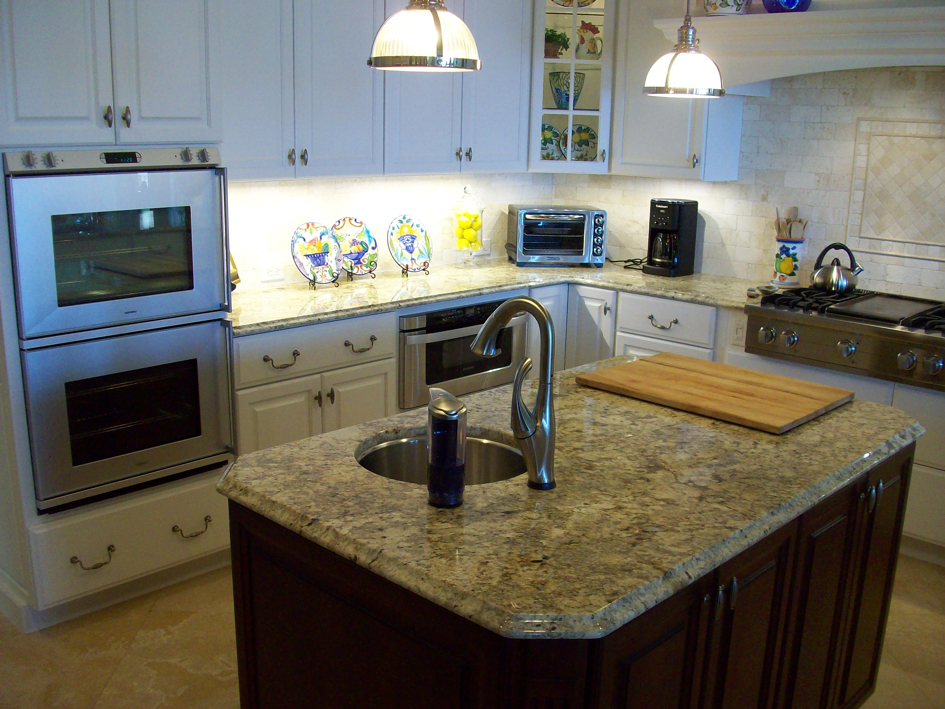 kitchen cabinets com our kitchen cabinets gallery traditions cabinetry largo 2935