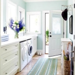 1-Laundry-Rooms