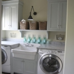 3-Laundry-Rooms