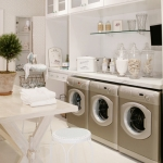 4-Beautiful-Laundry-Room