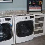 Laundry--Southern_Living_Showcase-054