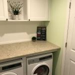 Laundry--Zomermaand,_FM_Uptown_White,_Silestone_-_Copy