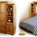 Murphy_Bed_-_Showplace_1