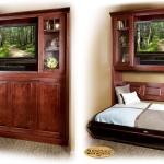 Murphy_Bed_-_Showplace_3