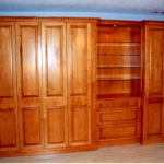 Murphy_Beds_(Full)_--_closed