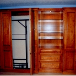 Murphy_Beds_(Full)_--_open